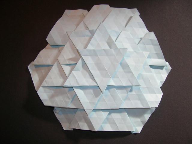 origomi eric gjerdes weblog on origami amp etc july 2005